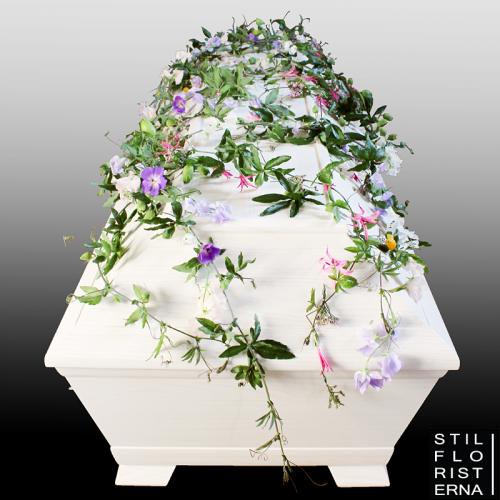 vad kostar blommor